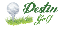 destin_golf_logo