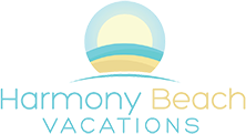 Harmony Beach Vacations