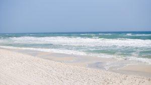 30A beach